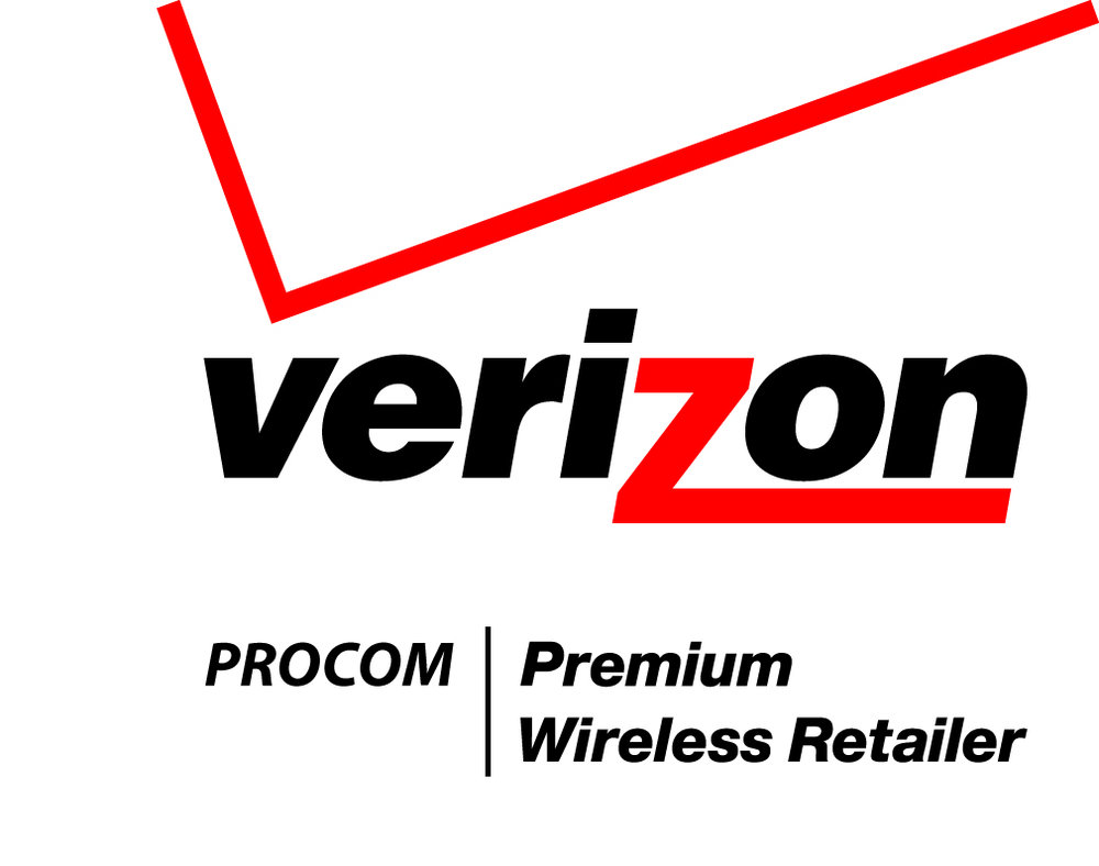 Verizon Wireless logo.jpg