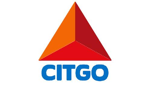 Citgo logo.jpg