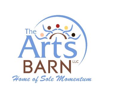 The Arts Barn logo 2.PNG