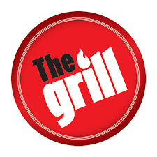 The Grill logo.png