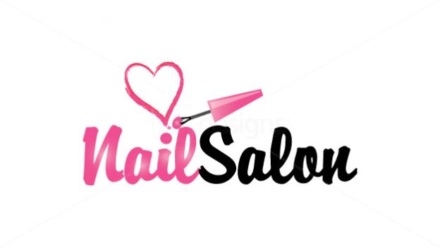 generic nail salon logo.png