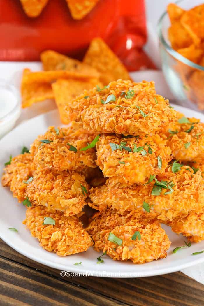 Dorito-Chicken-Tenders-24.jpg