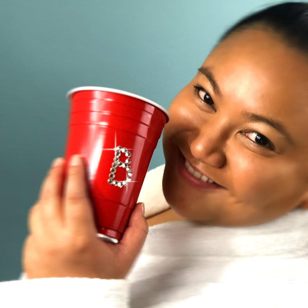 b blurry cup.jpg