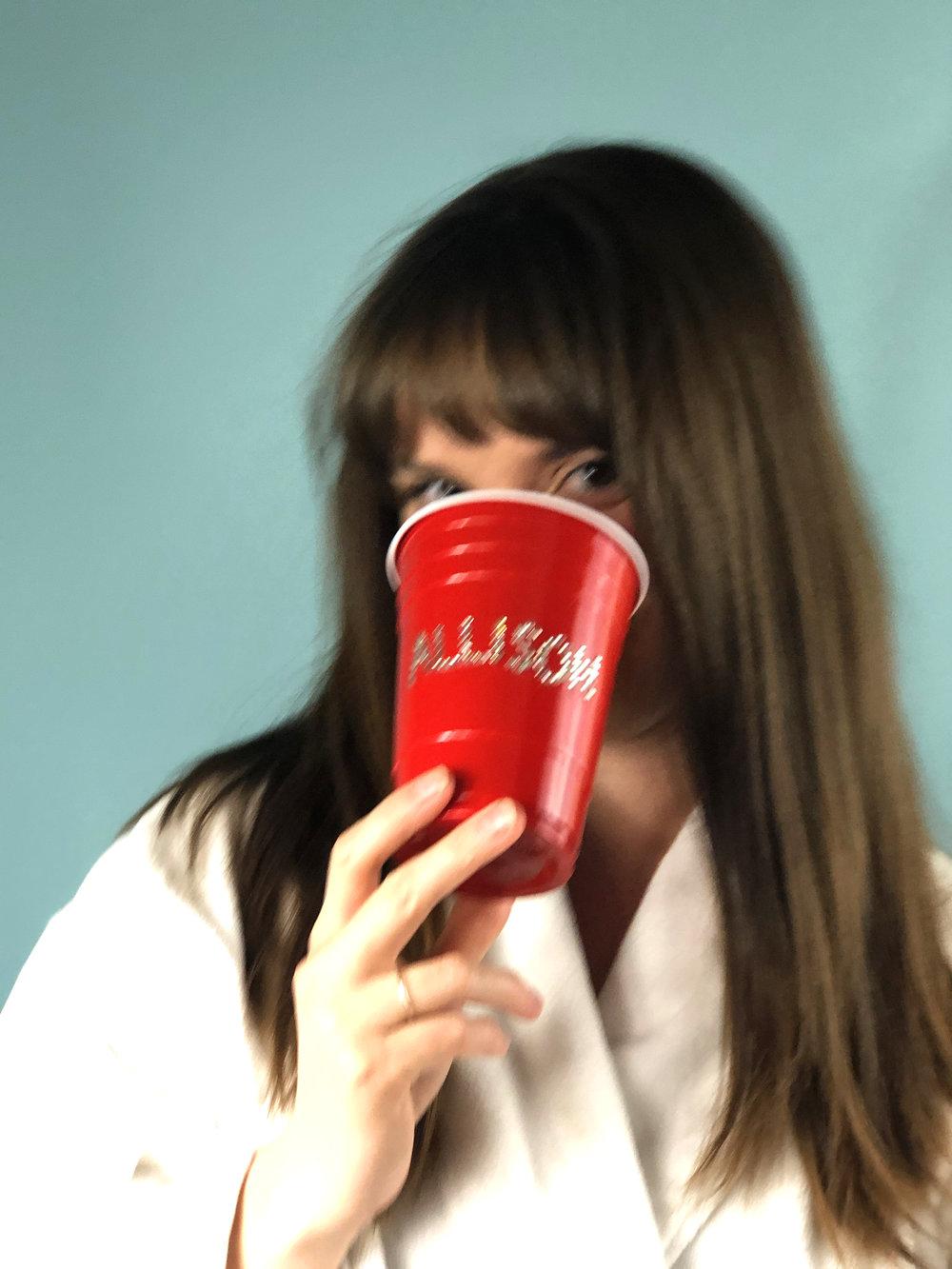 allison motion cup.jpg