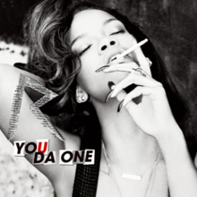 220px-You_da_One.png