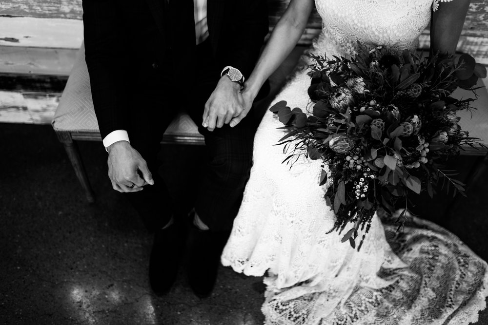 Michael & Paige -web-37_MG_6332.jpg