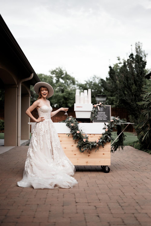 Ana Villa Styled Shoot- social size-36.JPG