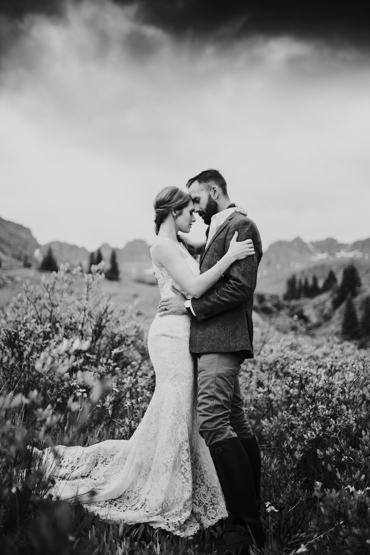nick & hannah's wedding web-22.JPG