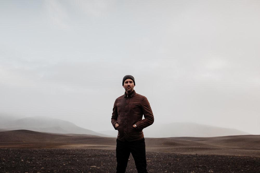 Icelandia-57-0927.JPG