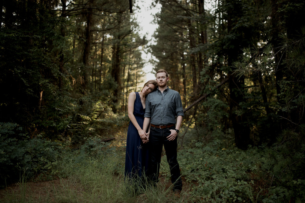Engagements - Gallery