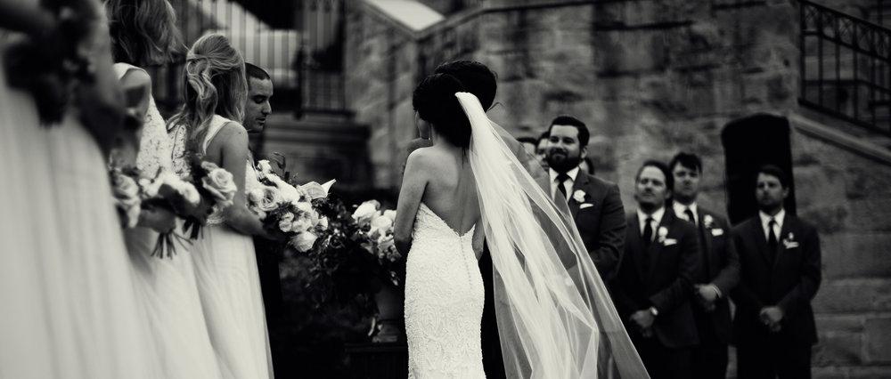 15 - wedding X - B-7010 - wide - _MG_1958.jpg