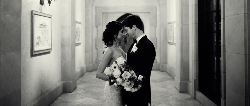 18 - wedding X - B-7010 - wide - _MG_2143.jpg