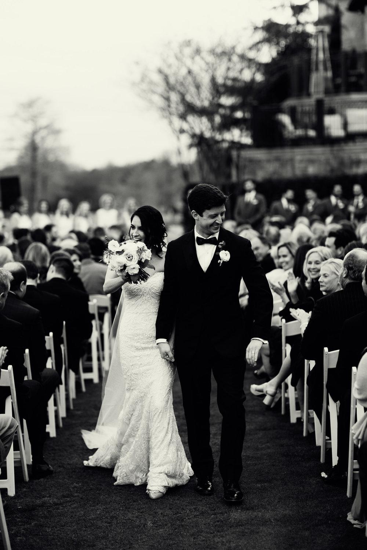 17 - wedding X - B-7010 - wide - _MG_2009.jpg