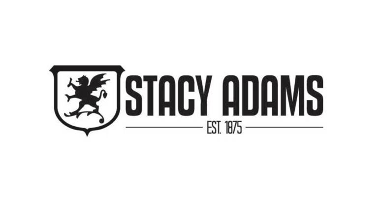 stacyadams-768x410.png