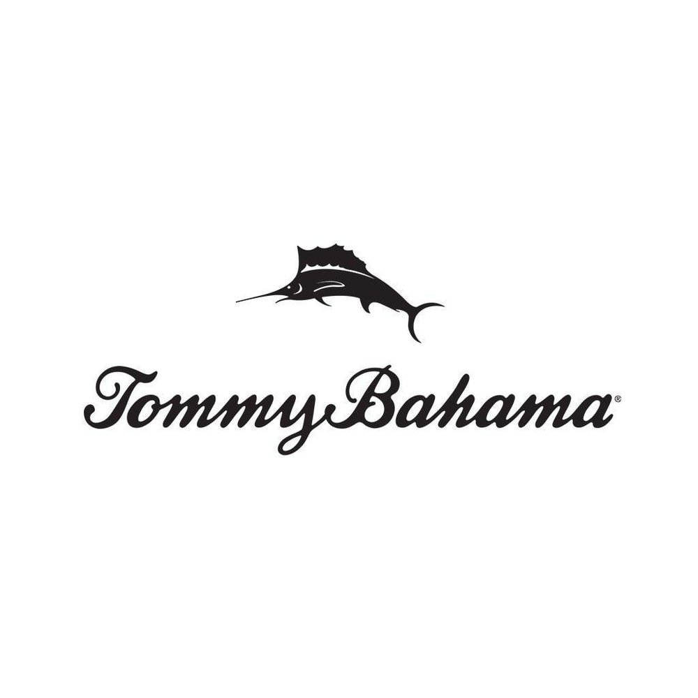 Tommy-Bahama-Fragrances-Perfumes-Parfumes-FragranceOutlet.com-Best-Prices-Discounts_2048x2048.jpg