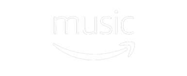 Amazon Music Icon.png