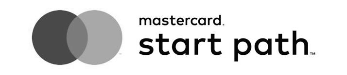 980-620-Mastercard_StartPath_logo-1.png