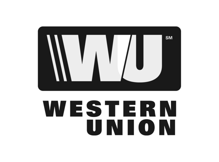 Western-Union-logo-WU.png