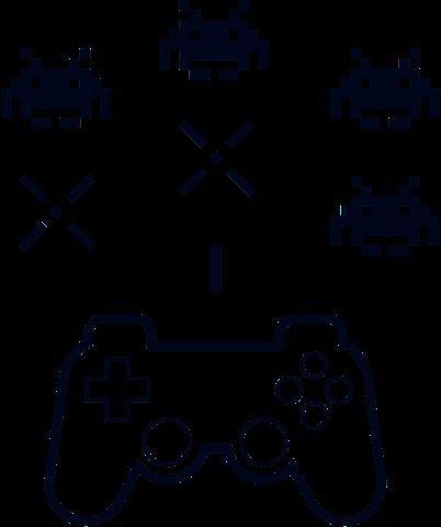 game copy.png