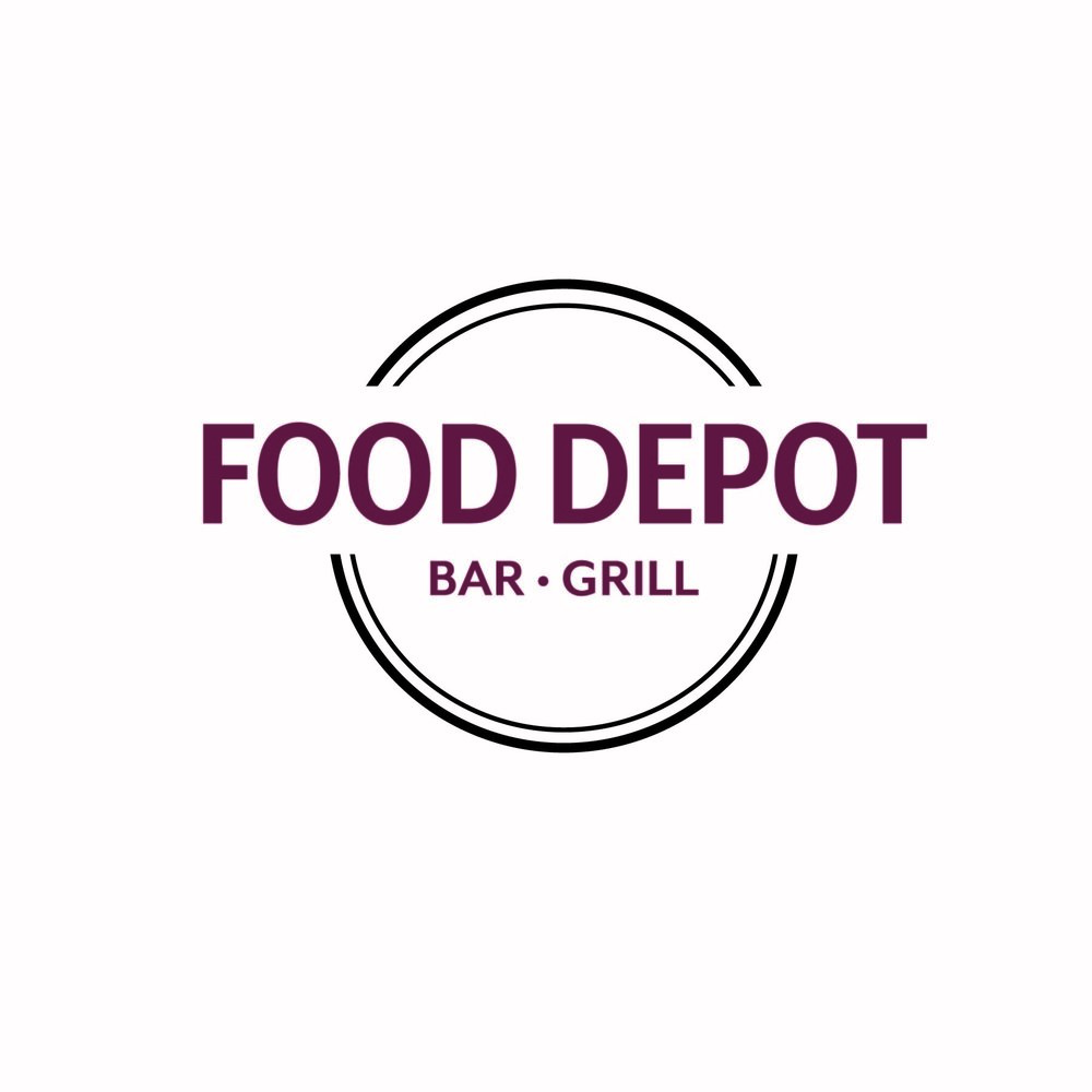 Food DepotLogo.jpg