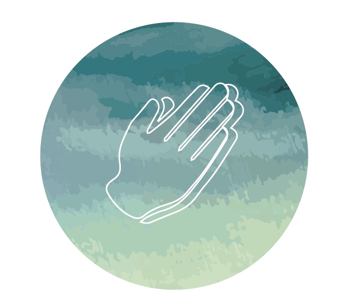 Spiritual Formation Icons-03.png