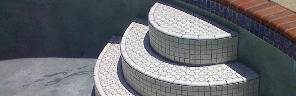 phase 11: tile -
