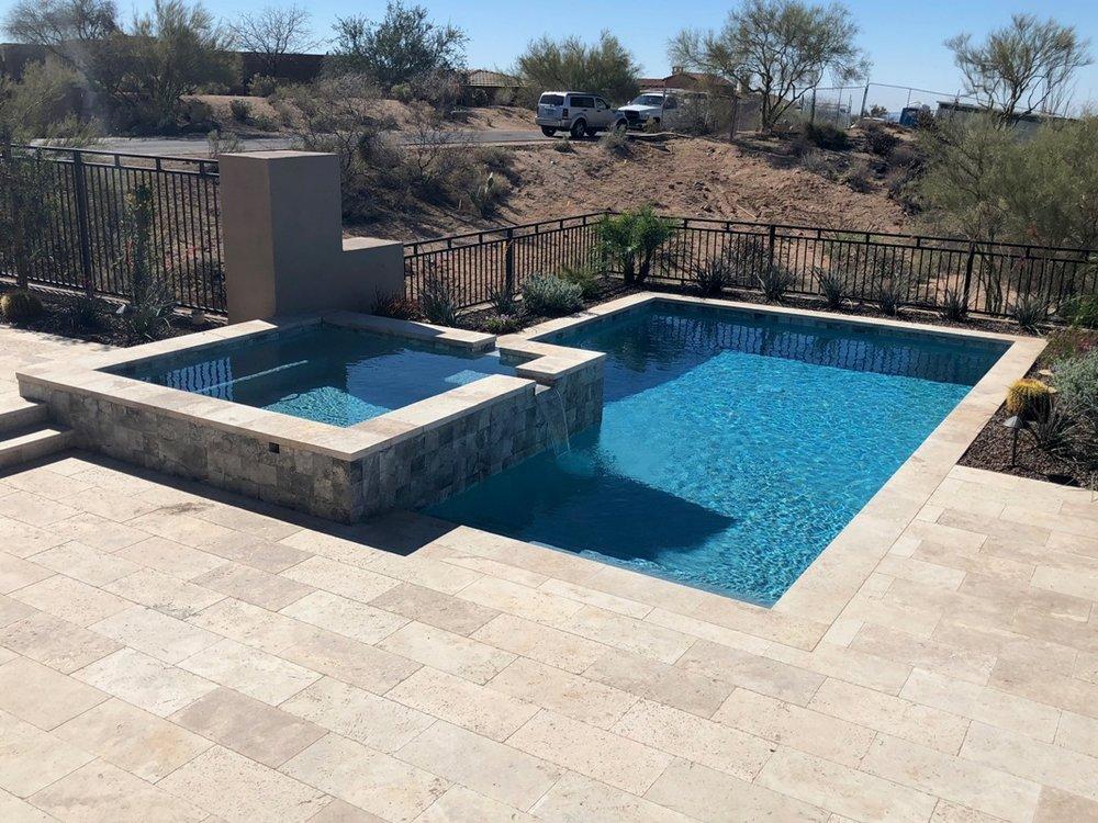 pool w spa3.jpg