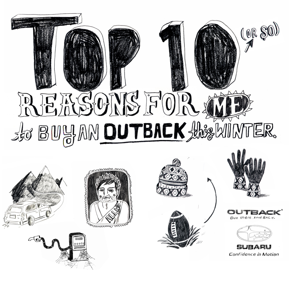 OutBAck_Sketches.jpg