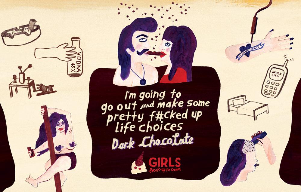 DarkChoc_Layout.jpg