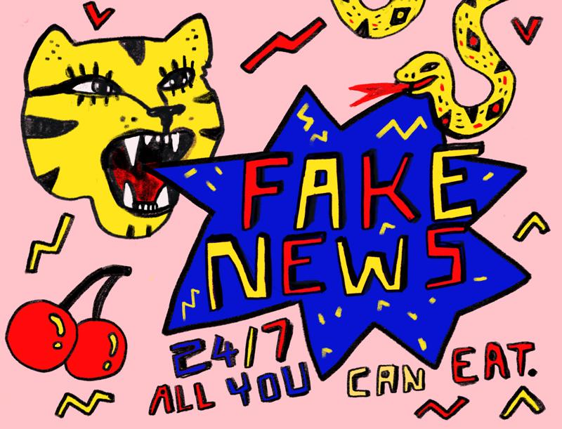 FakeNews1.jpg