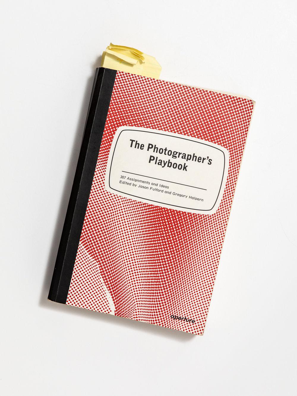 Photographer'sPlaybook_Calisch_WEB-72.jpg