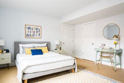 37d-1-bedroom-1.jpg