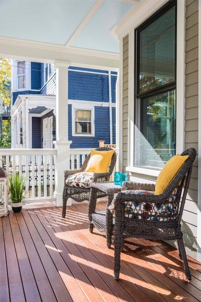 37d-porch.jpg