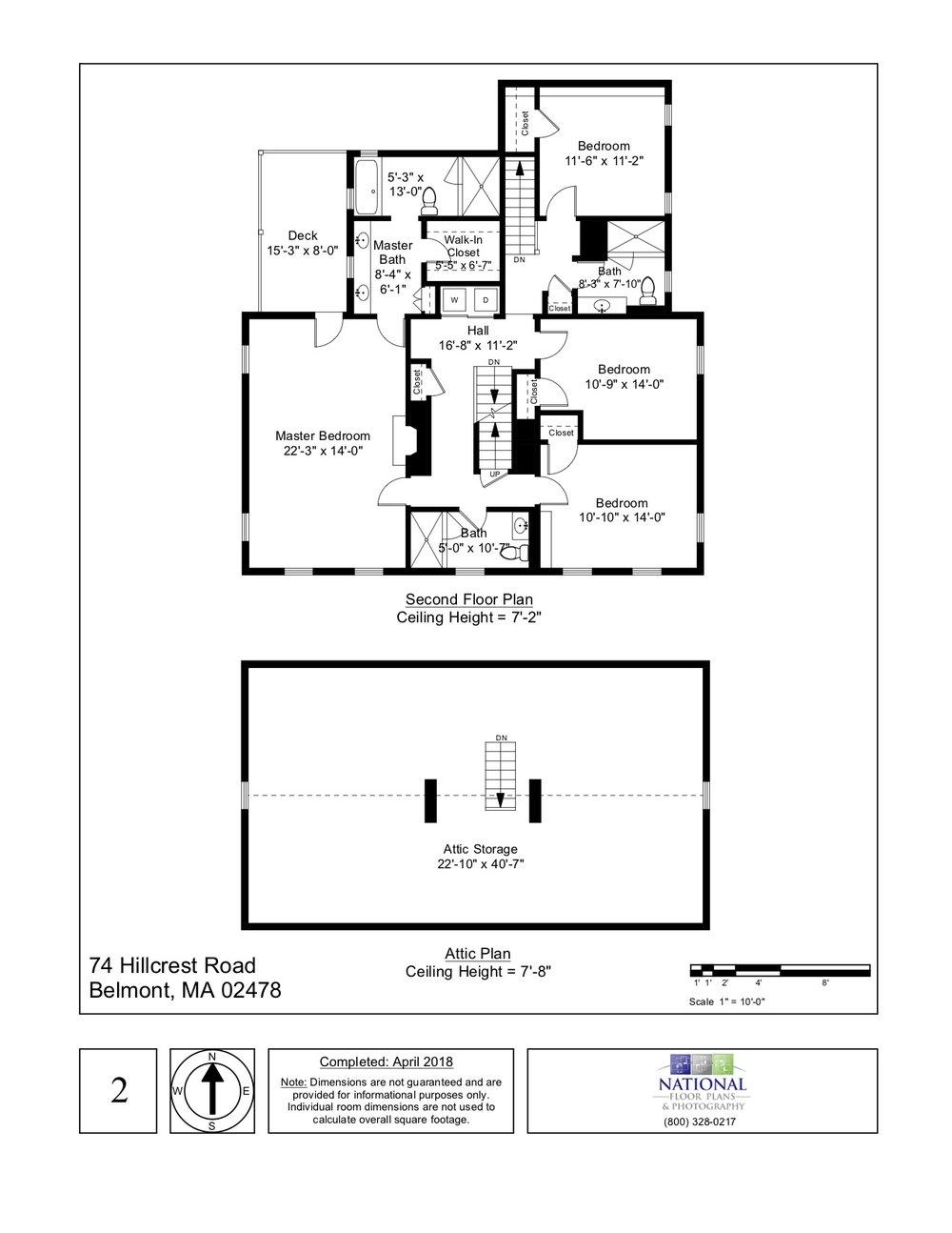 74-Hillcrest-Road-Floor-Plans-2.jpg