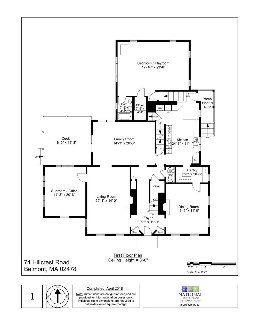 74-Hillcrest-Road-Floor-Plans-1.jpg