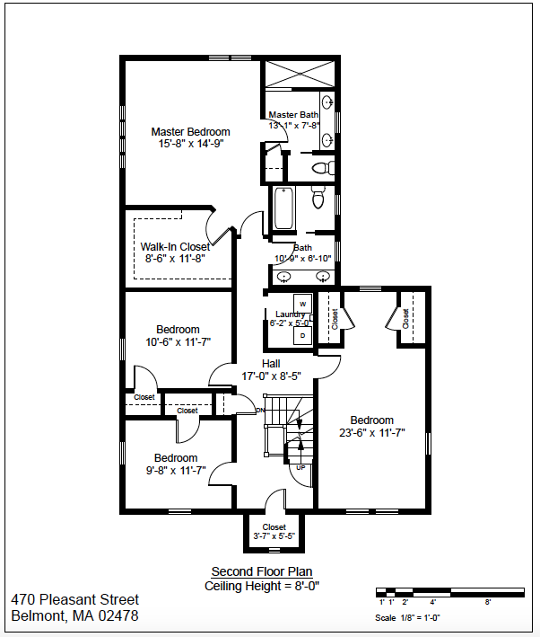 Pleasant 470 FP 2nd Floor.png