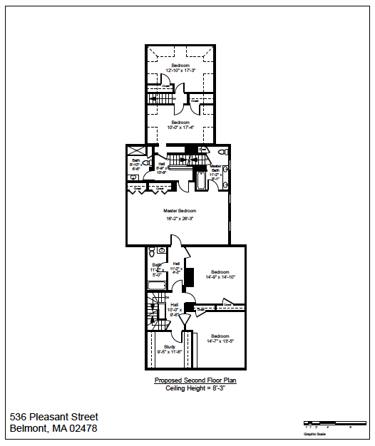 536 Pleasant Alternate Layout 2nd Floor .png
