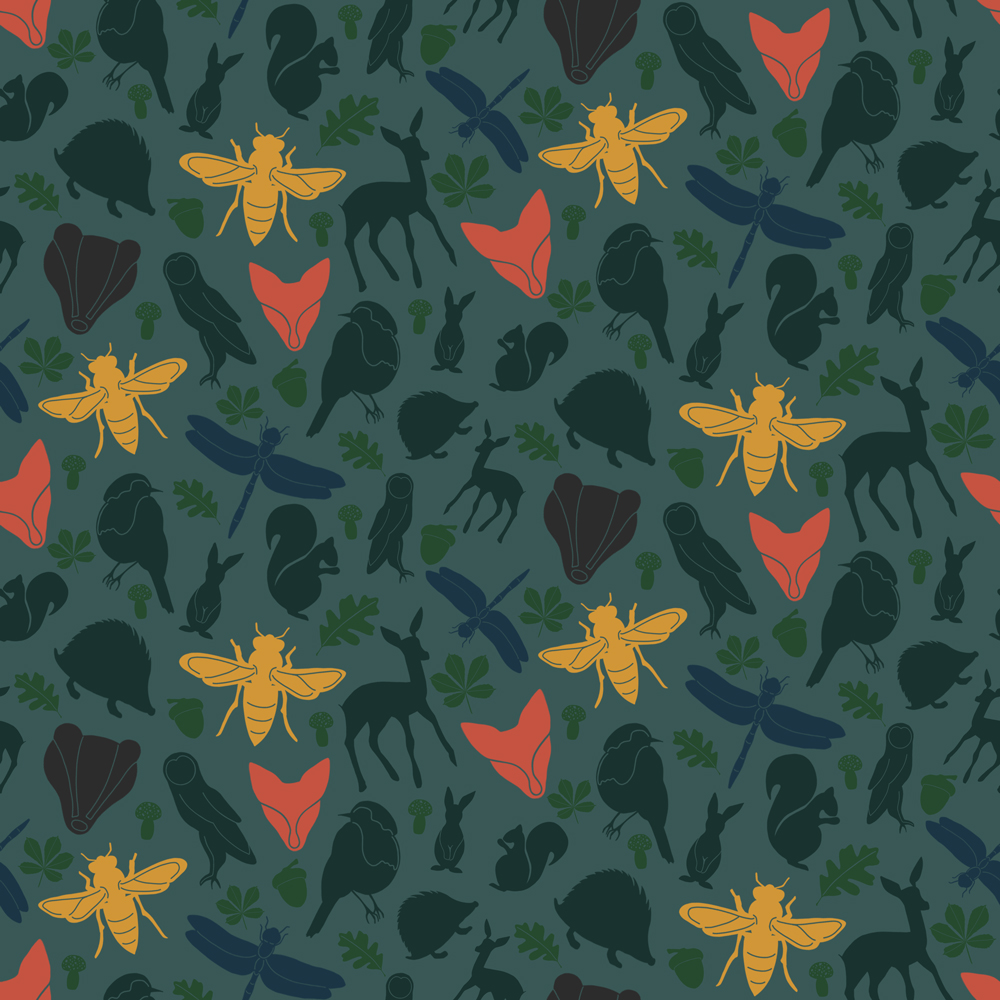 Woodland-Party-Full-Colour-Holchester-Designs.jpg