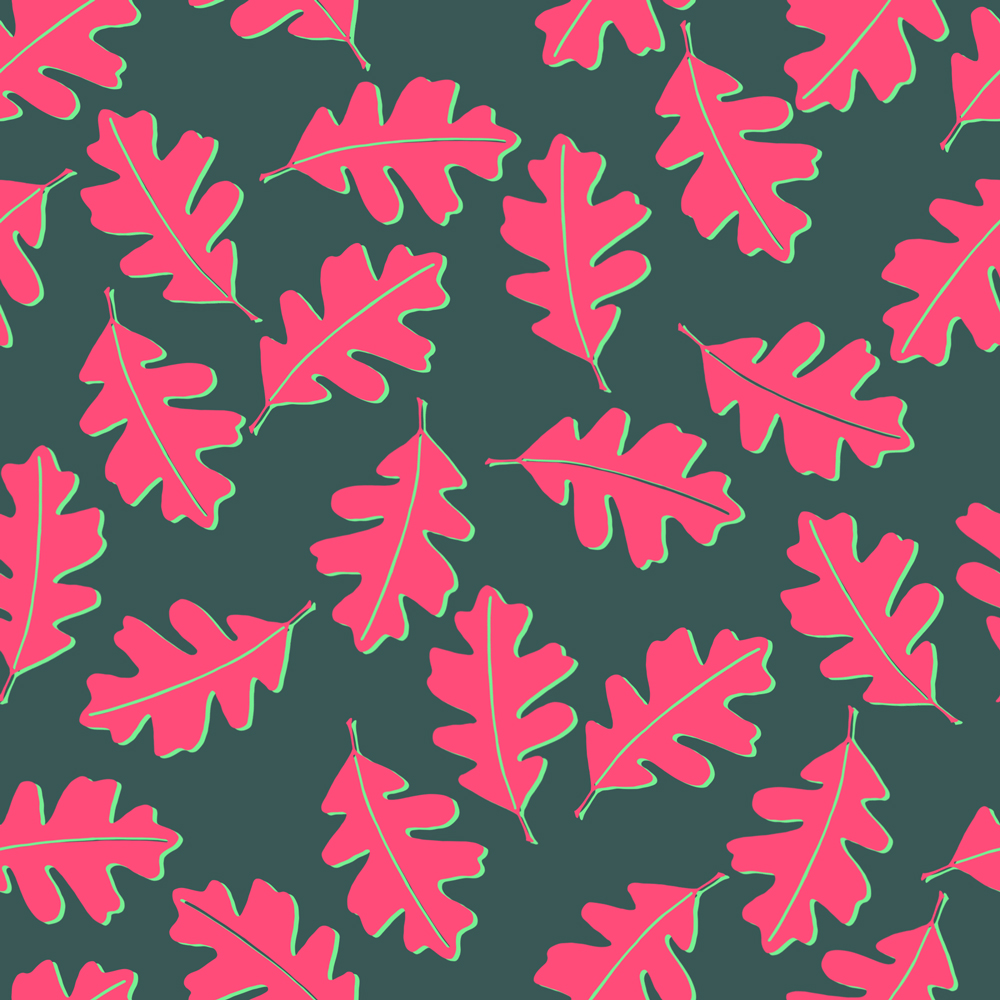 Oak-Confetti.jpg