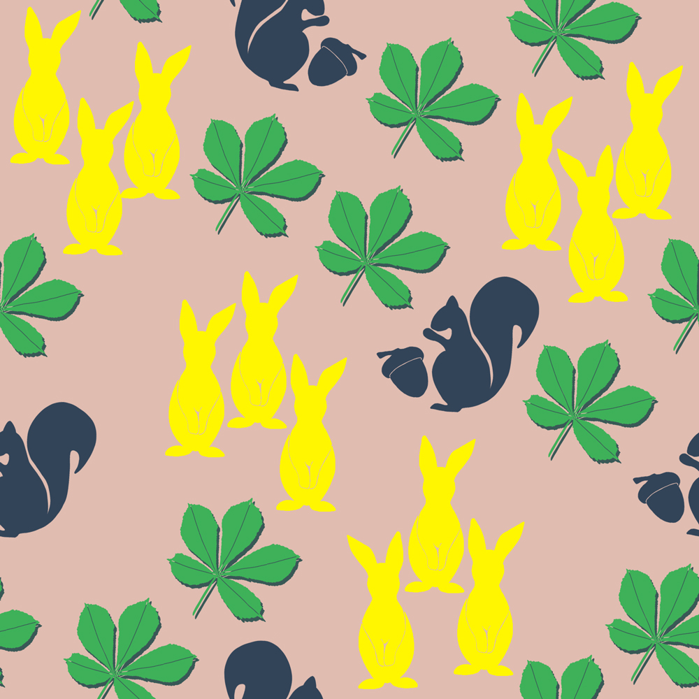 Rabbits-and-Squirrels-Holchester-Designs.jpg