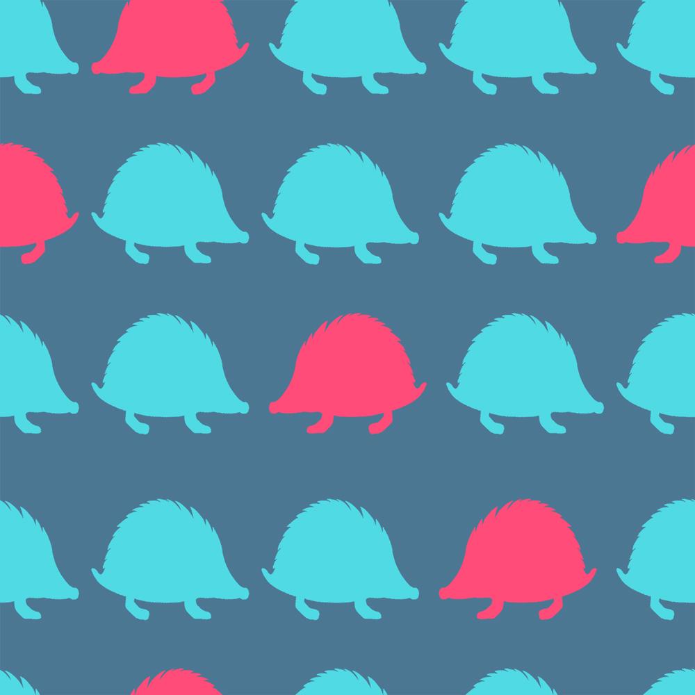 Raspberry-Hedgehogs-Holchester-Designs.jpg