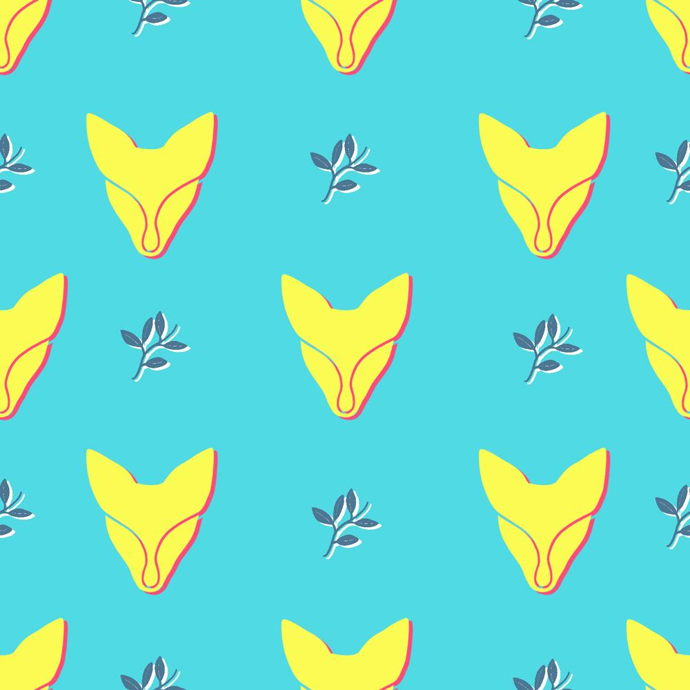 Sunshine-Foxes-Holchester-Designs.jpg