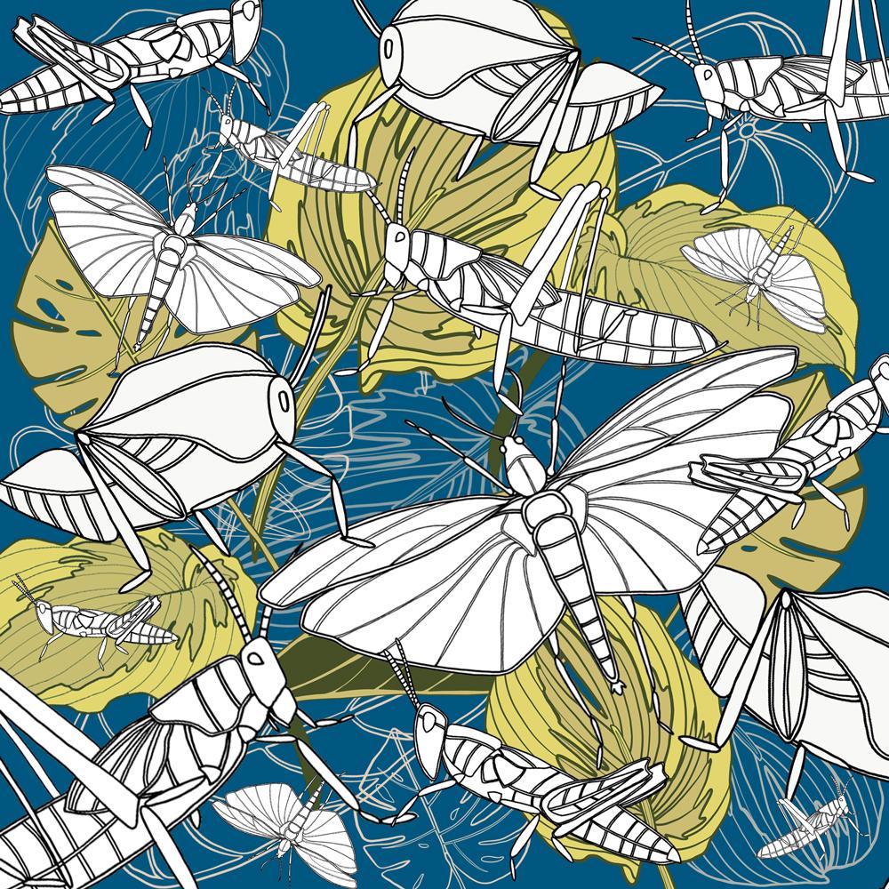 Grasshopper-Dance-Blue---Holchester-Designs.jpg
