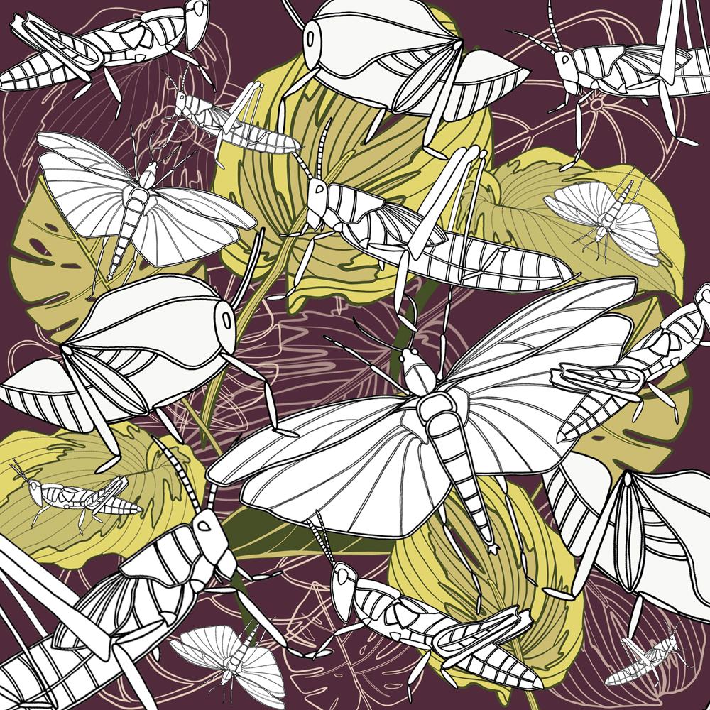 Grasshopper-Dance-Dark---Holchester-Designs.jpg