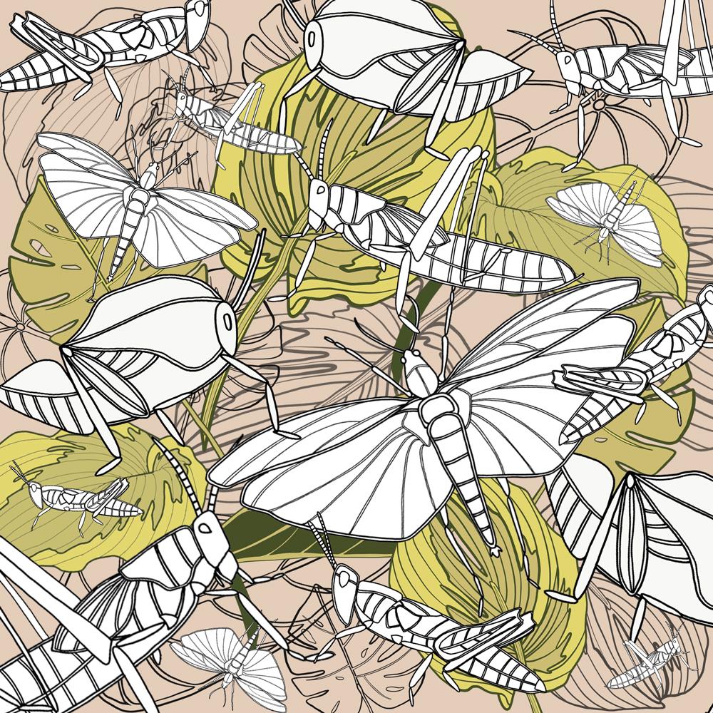 Grasshopper-Dance-Pale---Holchester-Designs.jpg