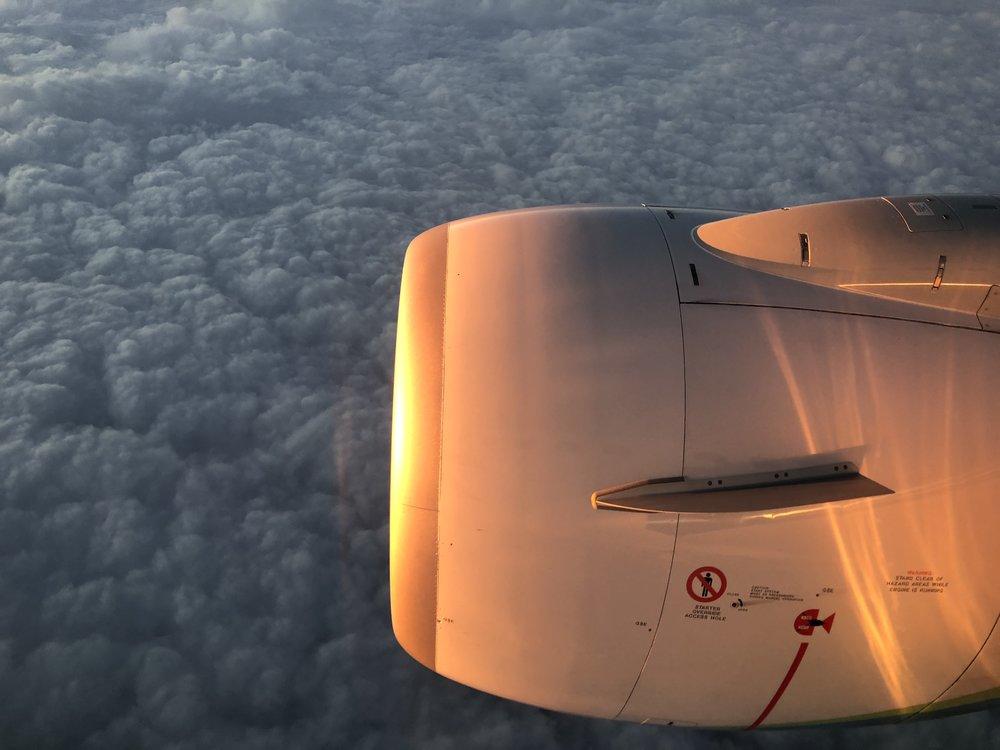 plane engine.JPG