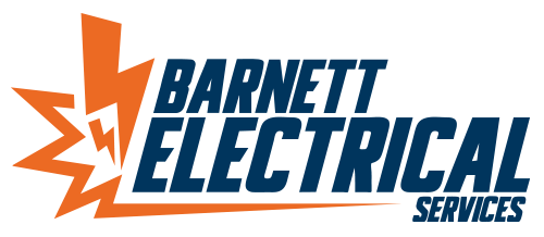 Top Residential & Commercial Electrical Service | Barnett Electrical