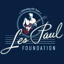Les Paul Logo.jpeg