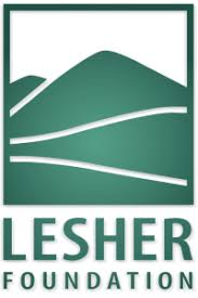 Lesher Logo.jpeg