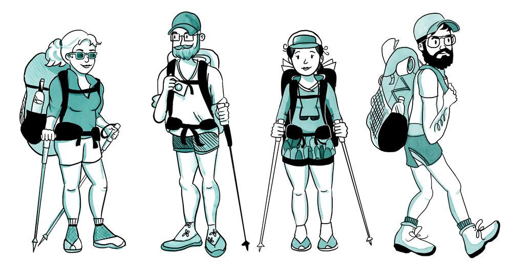 hikers1.jpg